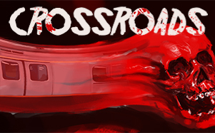 CrossRoads - Toronto Escape Room