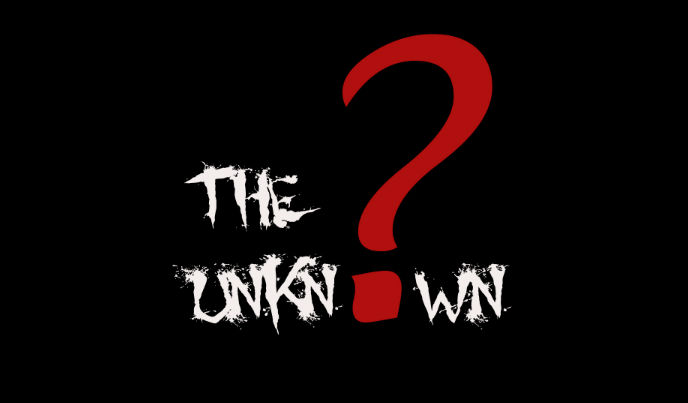 The Unknown: What You Can Know