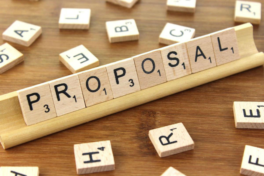 How To Propose In An Escape Room