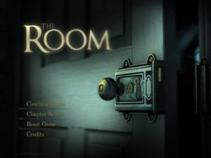 Escape Room Pc Spiel