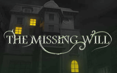 The Missing Will: Everything You Need to Know