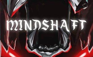 Mineshaft Escape Game