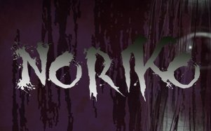 Haunting of Noriko - Toronto Escape Games