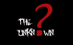 The Unknown - GTA Escape Room